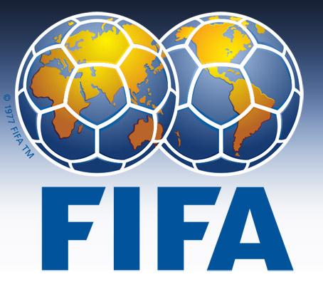 FIFA-Logo.jpg