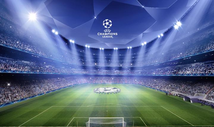 uefa champions league heute