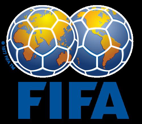 FIFA_Logo.svg.png