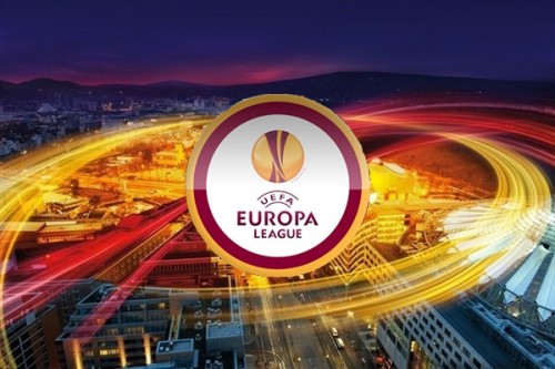 logo-uefa-europa-league.jpg