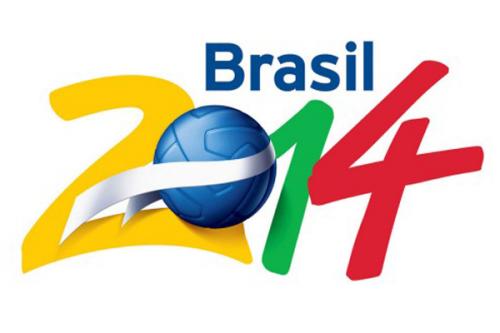 wm2014_brasil.png