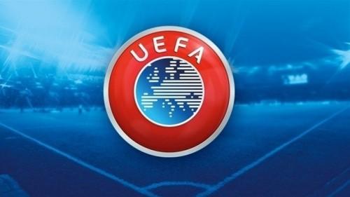 uefa1.jpg