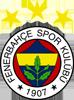 :fenerbahce: