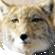 :fox: